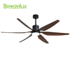 /product-detail/high-quality-66-inch-indoor-24w-light-remote-control-ceiling-fan-with-light-60807173634.html