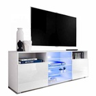 Exquisite Easy assemble Custom Chinese crt China handmade furniture Bedroom lcd 32 inch led tv stand