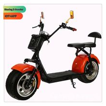 Pocket Straat Fiets <span class=keywords><strong>70Cc</strong></span> 90Cc 125Cc <span class=keywords><strong>Motor</strong></span> <span class=keywords><strong>Motorfiets</strong></span>