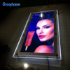 /product-detail/aluminum-frame-advertisement-literal-super-poster-slim-light-boxes-62435304546.html