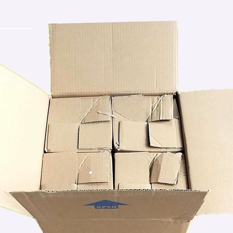 Filter carton.jpg