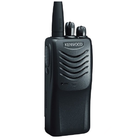 TK2000/TK3000 radio single band vhf uhf walkie talkie
