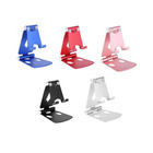 Universal Mobile Phone Holder Stand Foldable Holder For Phones For iPhone Desk Tablet Stand