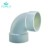 ANSI/DIN/BS plumbing material schedule 80/40 PVC pipe fittings PVC 4-way cross for water supply made in China