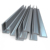 Factory Directly Sell 304 Stainless Steel Angle Asi 304 Stainless Steel Angle Bar 304