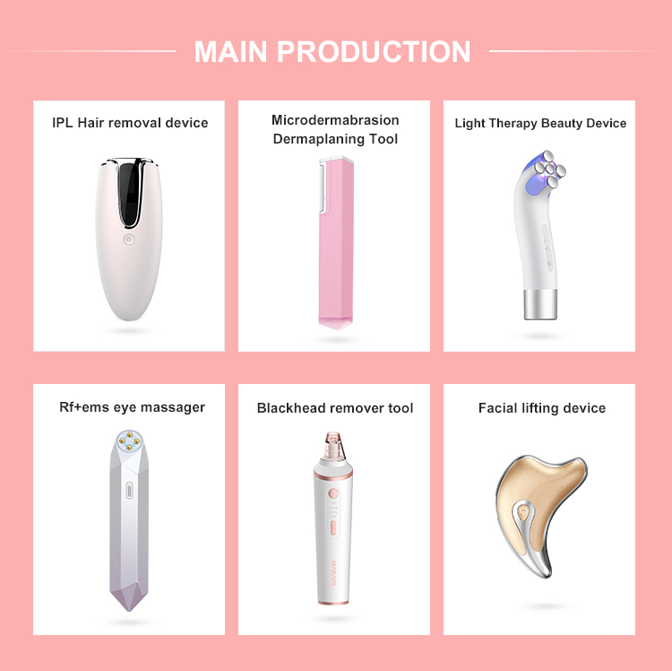 Silk go buy cheap epilator online a laser hair removal device face products for aging skin