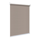 OEM customized factory price waterproof environmental and healthy blackout window roller blinds