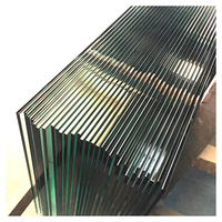 Glass Door prices 19mm 15mm 10mm 6mm 8mm 12mm Tempered Glass Door