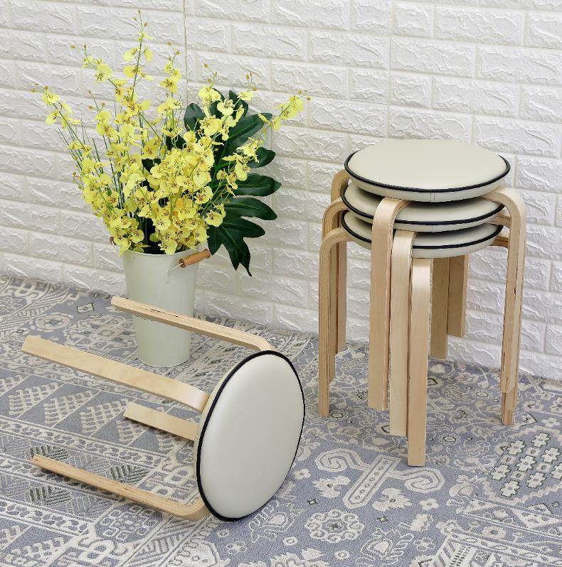 sillas madera economicas