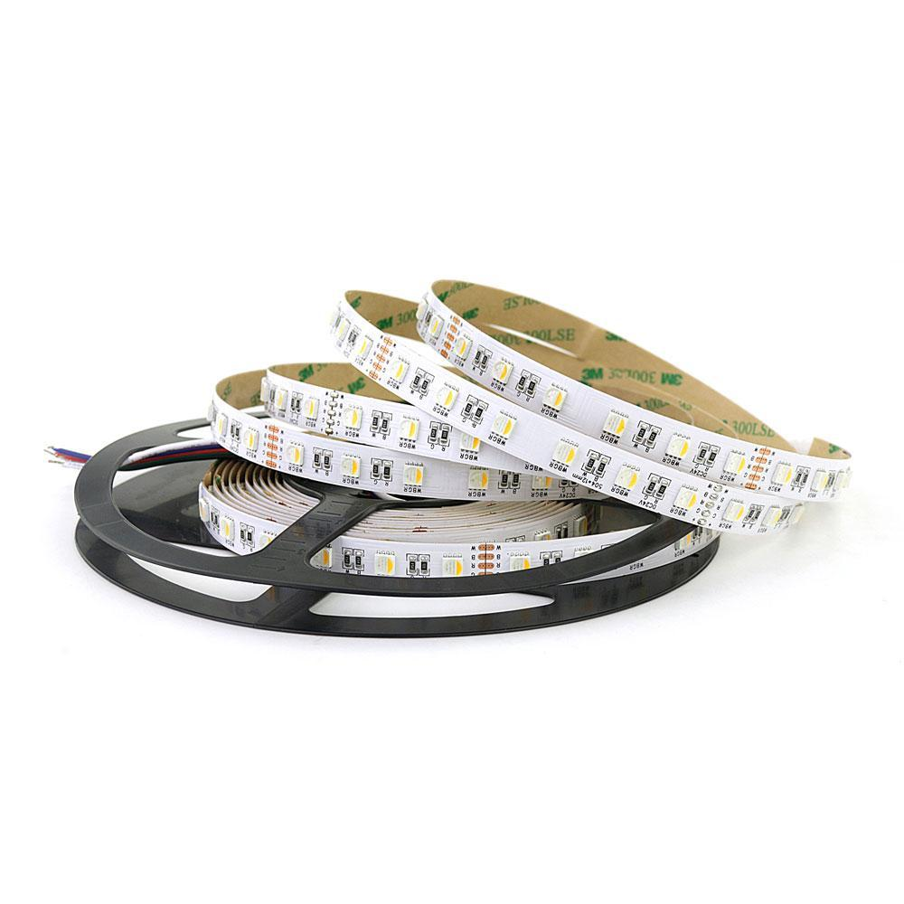 Cheap Outdoor decoration rgb 5050 waterproof IP65 led strip lights