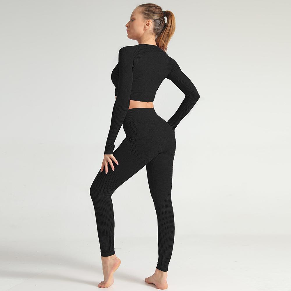 2020-Spring-Summer-Women-Gymwear-Seamless-Bra