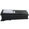 /product-detail/high-quality-compatible-wholesale-premium-recycle-laser-original-universal-t-1640c-5k-toner-cartridge-for-toshiba-62532235933.html