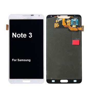 for samsung galaxy note 3 lcd screen for samsung note 3 lcd pantalla for samsung galaxy note 3 display