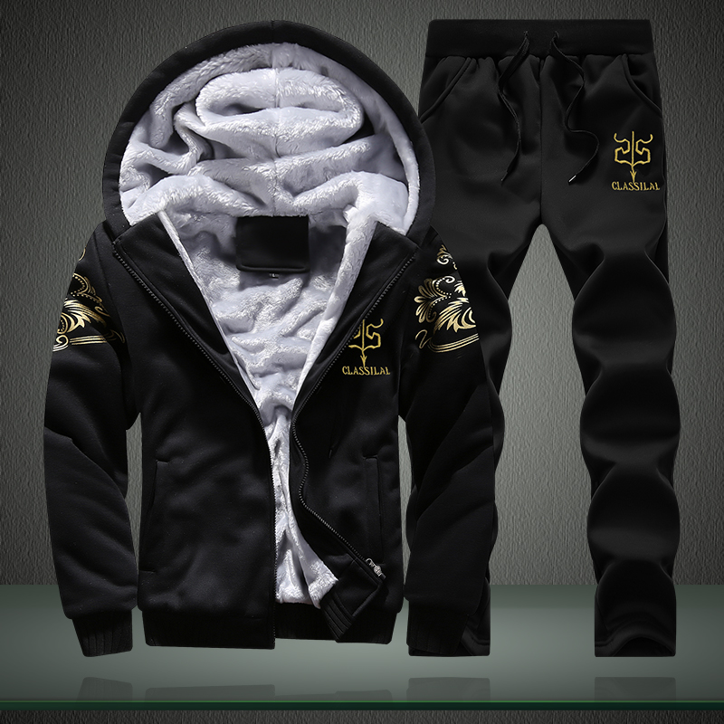 READY TO SHIP hotsale track suits tracksuit For Men /Mens Polyester Sports wear Track Suit