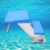 Standard Swimming Pool Use Swimming Pool Equipment Removable Two-step Starting Block