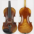 Musical High Quality Antique Professional Natural Violin