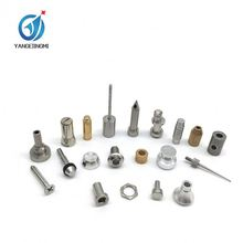 customized cnc machining anodized metal aluminum ring and electronic parts components camera