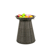 /product-detail/wholesale-circular-supermarket-fruit-and-vegetable-holder-62224814401.html