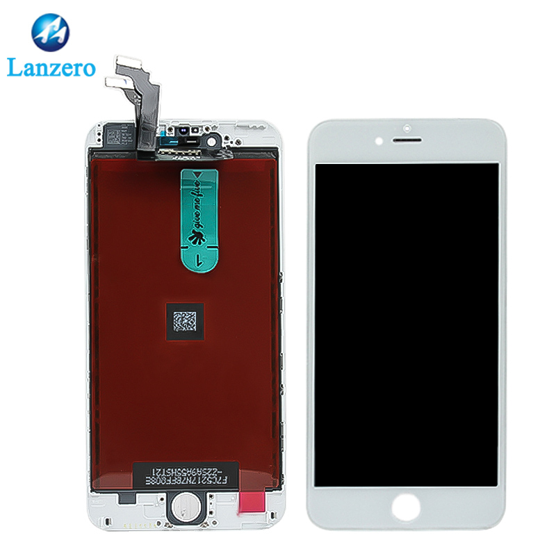 Brand New Original Display for <strong>iPhone</strong> LCD Screen Repair, Mobile Phone Screen for <strong>iPhone</strong> 6 Plus LCD Digitizer