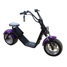 SC08 <span class=keywords><strong>CEE</strong></span>/COC Approuvé Scooter Cyclomoteur <span class=keywords><strong>Mini</strong></span> <span class=keywords><strong>Moto</strong></span> Scooter Électrique Âgé