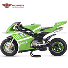 49cc, 50cc Gas Mini Moto GP, Mini Motorcycle for Kids