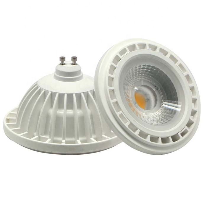 COB led 12w AR111 LED Spotlight, livarno lux led gu10/gx53, COB led 12w gu10 AR111 LED Spotlight