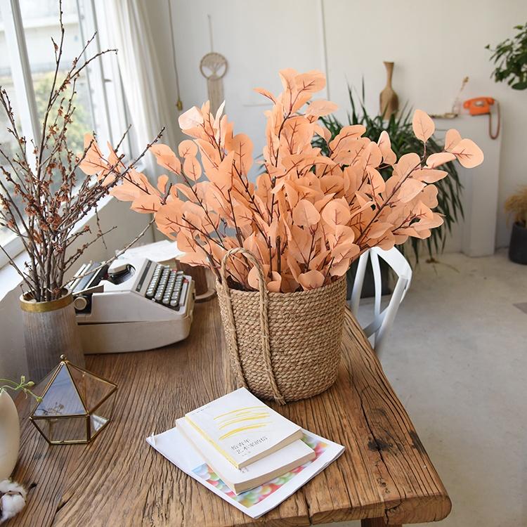 Venta Al Por Mayor Decoracion Para Bodas Color Naranja