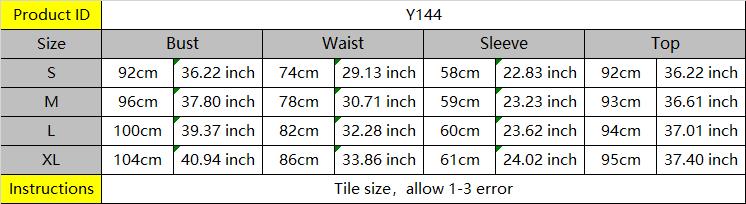 Y144 (2).png