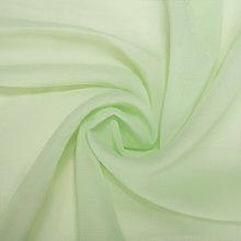 Новинка 2020, бордовое шифоновое платье подружки невесты, длинное платье с v-образным вырезом и открытой спиной для свадебной вечеринки, ТРАПЕ...(China)