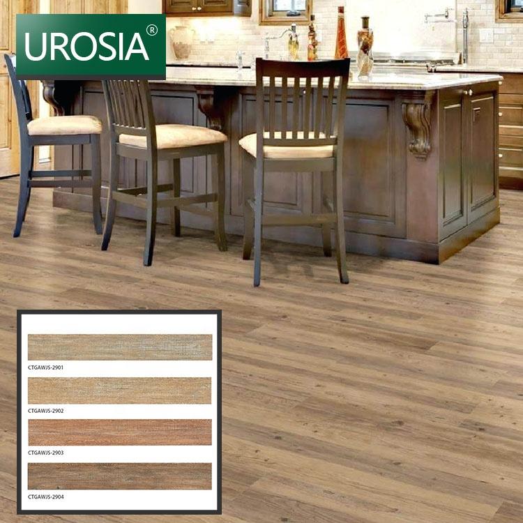 200*900 200*1000 200*1200mm gray brown ceramic tile wood grain ceramic wooden plank tile