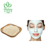 Acne treatment skin care & Chinese traditional medicine powder