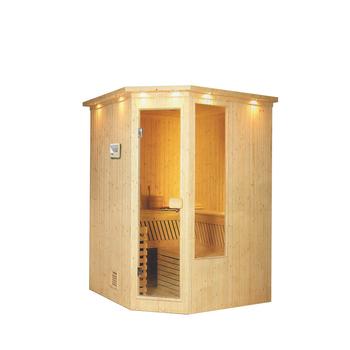 Goedkope Prijs Draagbare Houten Sauna Kachel Tent Te Koop
