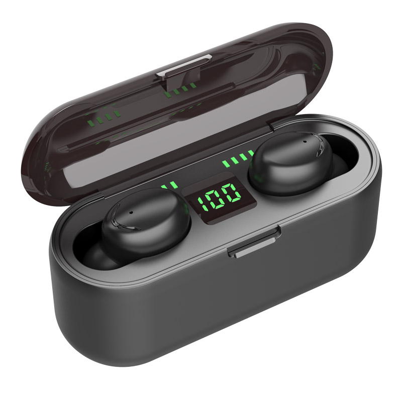 X6 Pro Earbuds X5t X360 Headphones X23 Bluetooth X Box One Headset Wholesale Silent Disco Wt2 Translator Earbud X30 Earphone
