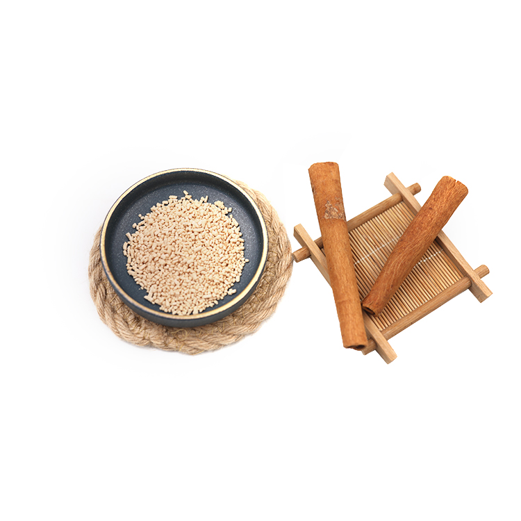 Chinese natural herbal tea oem nutrition drinks instant ginger tea - 4uTea | 4uTea.com