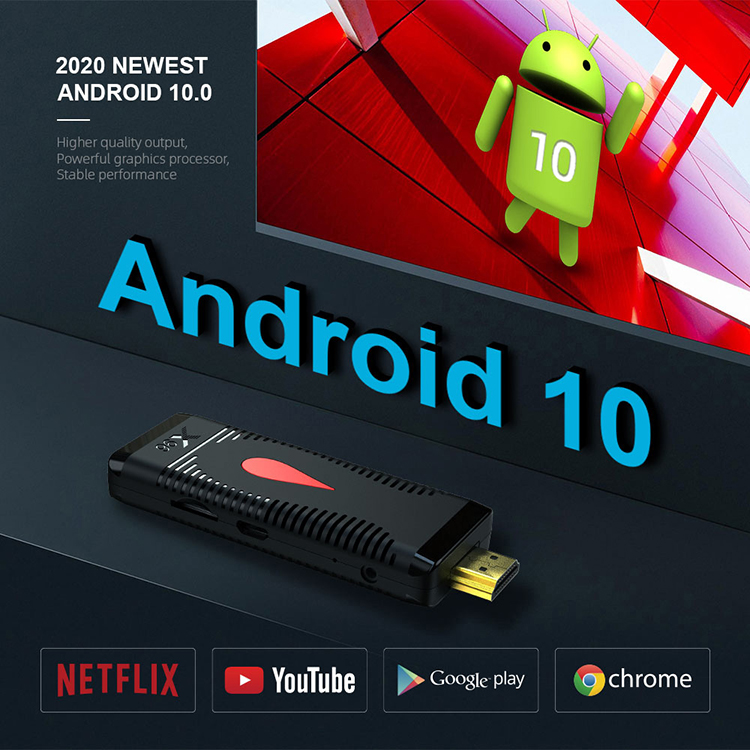 Allwinner H313 Quad Core Android 10.0 Smart TV Box X96 S400 2.4G RTL8189 WiFi 4K Set Top Box Media Player LPDDR 32bit 2020 New