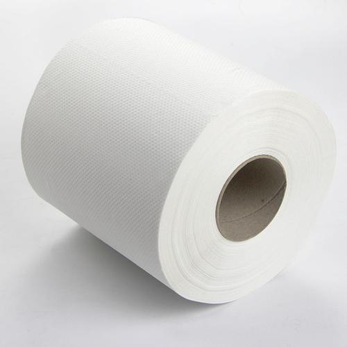 Hot Selling Cheap Non-polluting Toilet Tissue Paper <strong>Roll</strong>