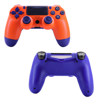 Wireless Joystick for Sony PS4 Gamepads Controller Fit Console For Playstation4 Gamepad Dualshock 4 Gamepad