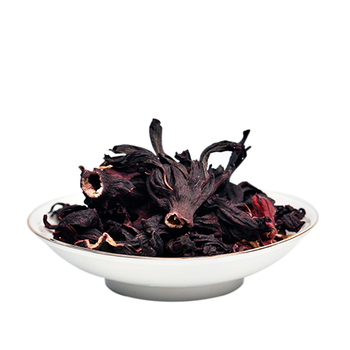 2018yr dried hisbicus flower tea,roselle tea,high blood pressure tea
