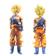 Custom groothandel speelgoed <span class=keywords><strong>dragon</strong></span> <span class=keywords><strong>ball</strong></span> <span class=keywords><strong>z</strong></span> goku action fugure fabrikant stand cartoon nami figura plastic 1/6 levensgrote anime figuur