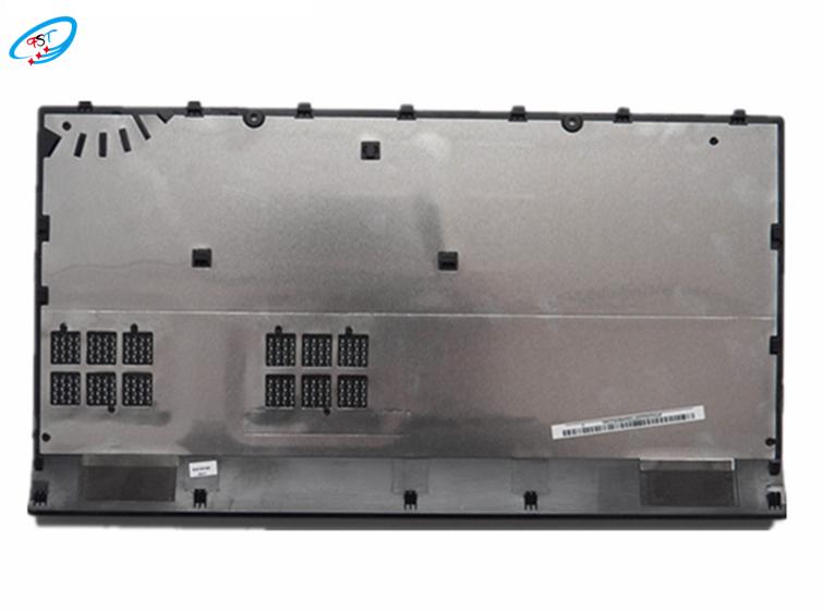 新 len ovo G580 G585 ラップトップボトムメモリワイヤレス HDD カバードア E カバー Hdd メモリカバー