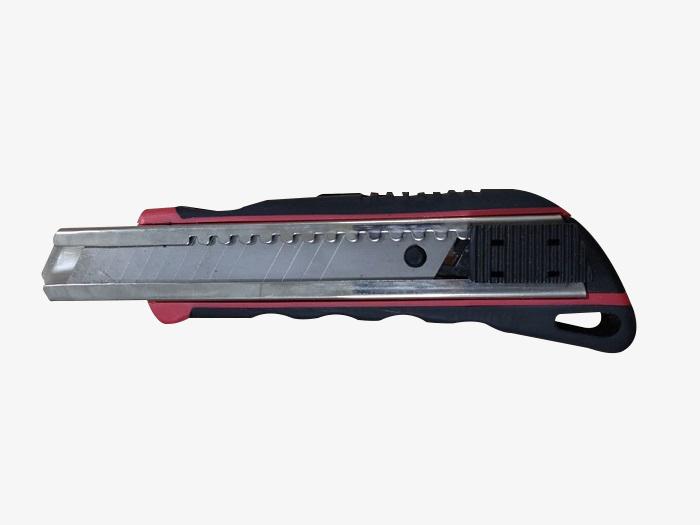 31 шт. дома ручной портативный Инструменты для ремонта автомобилей для продвижения Набор инструментов