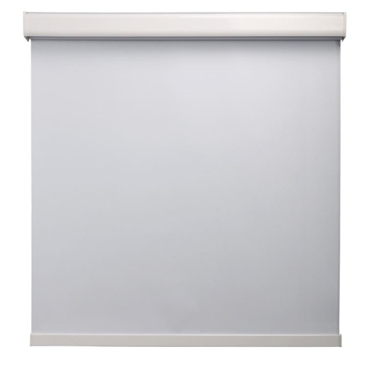 SUNC factory supply OEM automatic manual smart roller blind <strong>curtains</strong> <strong>for</strong> living room