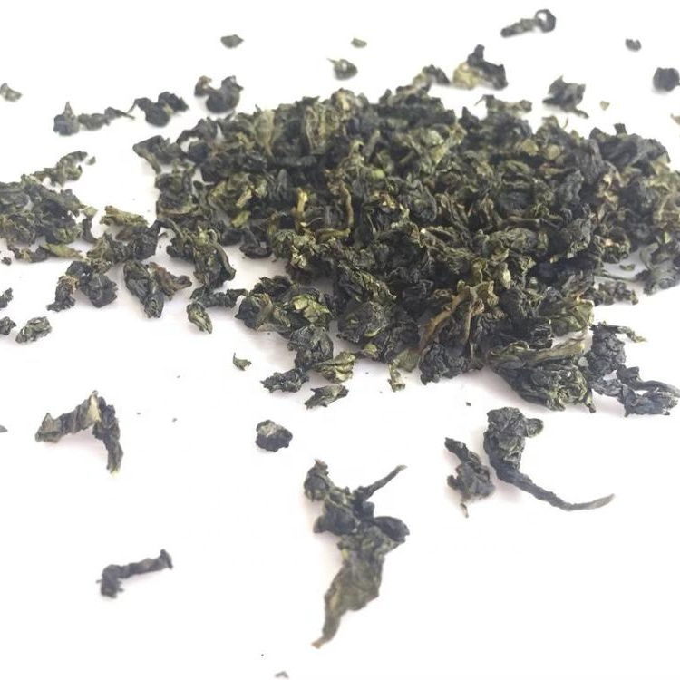 Factory Price Premium Quality Chinese Oolong Tea Tie Guan Yin - 4uTea | 4uTea.com