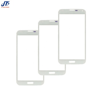 For samsung galaxy s3 repair parts front screen glass screen replacement