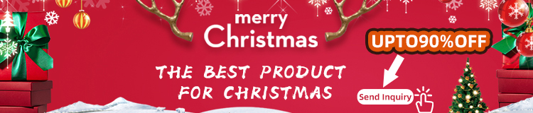 無料サンプルクリスマス装飾 LED EL ワイヤーネオンユニコーンホーンヘッド子供女性のヘアバンドヘッドバンドドレスコスプレパーティー
