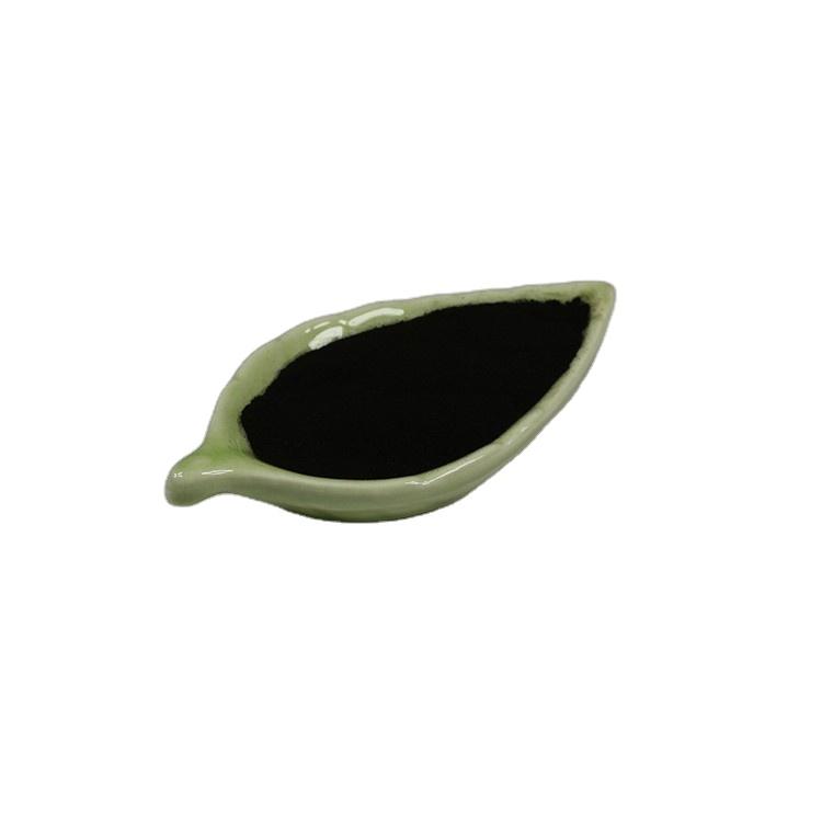 Organic super grade leonardite Extract 70% Humic acid