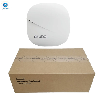 New Original IAP-305 Aruba Access Point JX945A with Good Price
