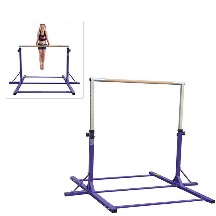 Оптовая Продажа Танец гимнастика бар портативный балетного для соревнований
