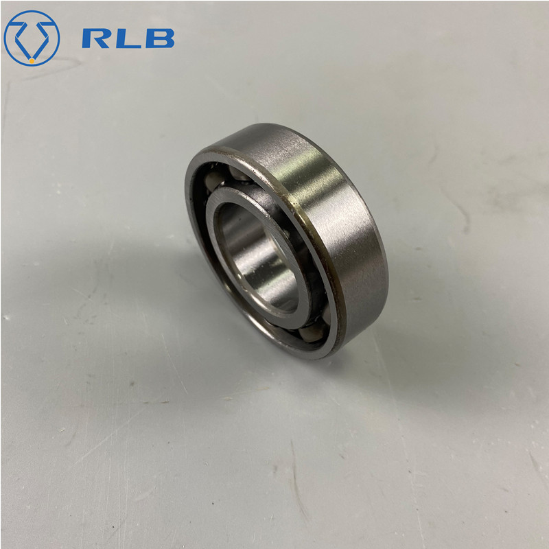 High quality rear bearing for output shaft (031BC05) 90363-30075 for hiace