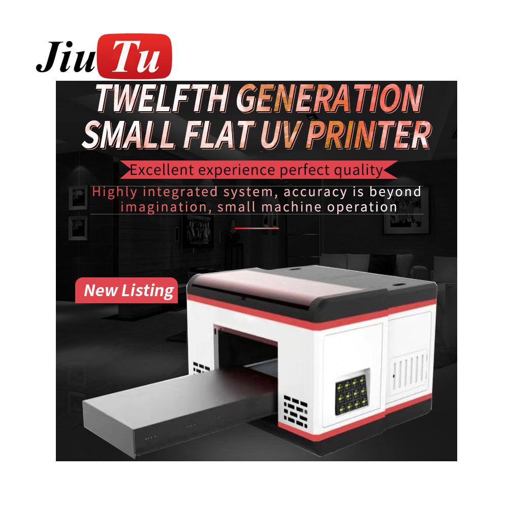A3 UV Printer(6)